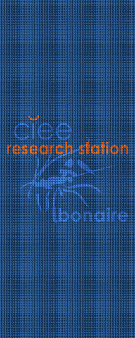 CIEE Research Station Bonaire