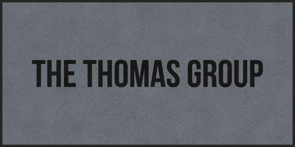 The Thomas Group §