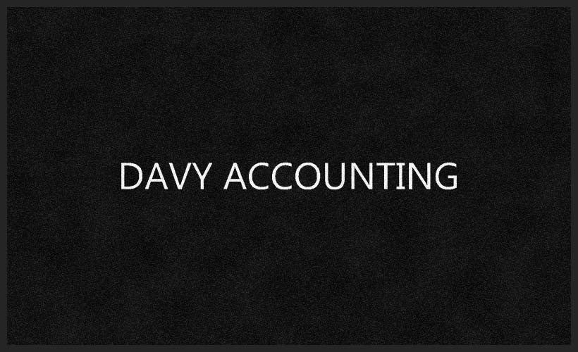 DAVY ACCOUNTING