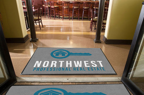 Northwest Professional Real Estate