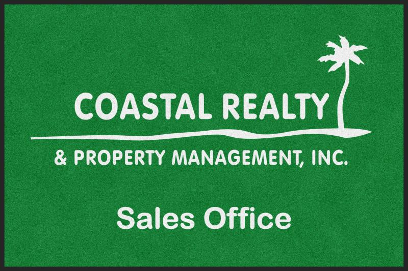 Coastal Realty &Property Management Sale