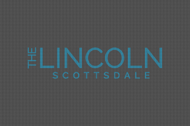 The Lincoln Scottsdale
