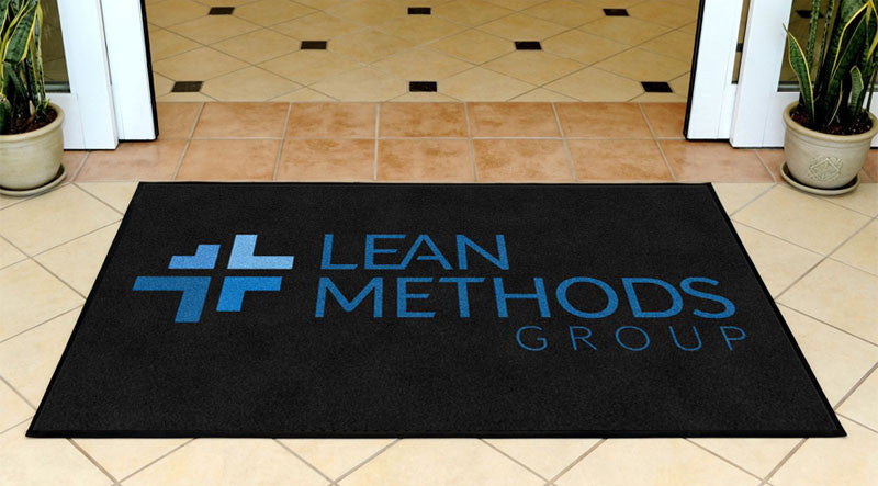 Lean Methods