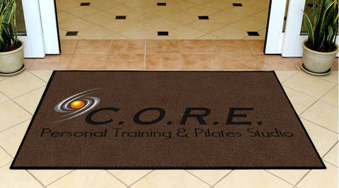 CORE Personal Training & Pilates