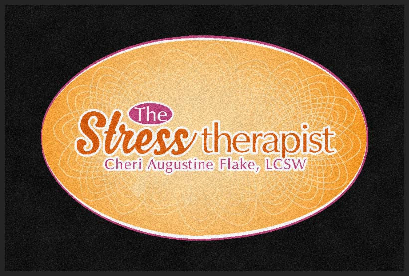 The Stress Therapist