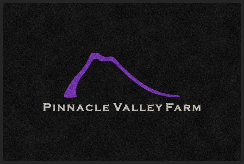 Pinnacle Valley Farm