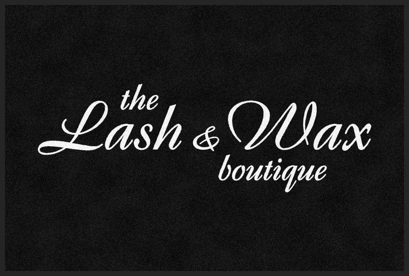 LASH WAX BOUTIQUE