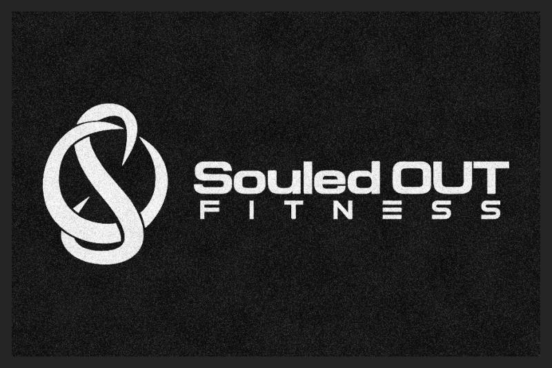 Souled Out Fitness