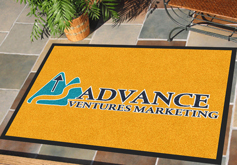 Advance Ventures Marketing