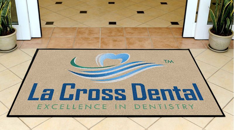 La Cross Dental