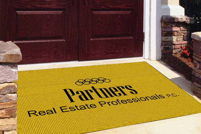 Partners Real Estate Professionals