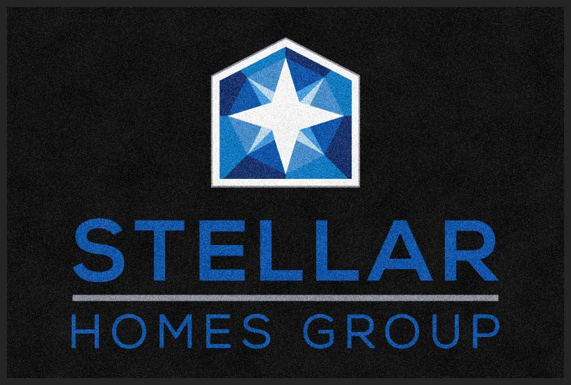 Stellar Homes Group