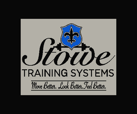 Stowe Training Systems