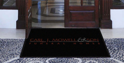 CARL J MOWELL & SON