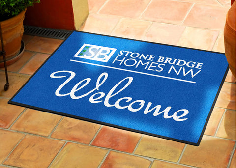 Stone Bridge Homes NW