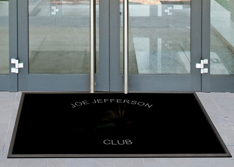 Joe Jefferson Club