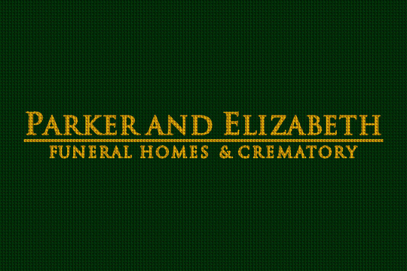 Parker Funeral Home And Crematory
