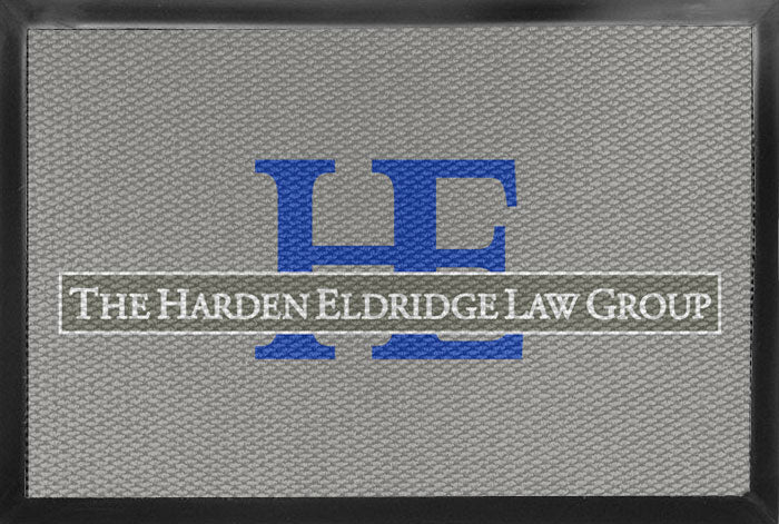 The Harden Eldridge Law Group