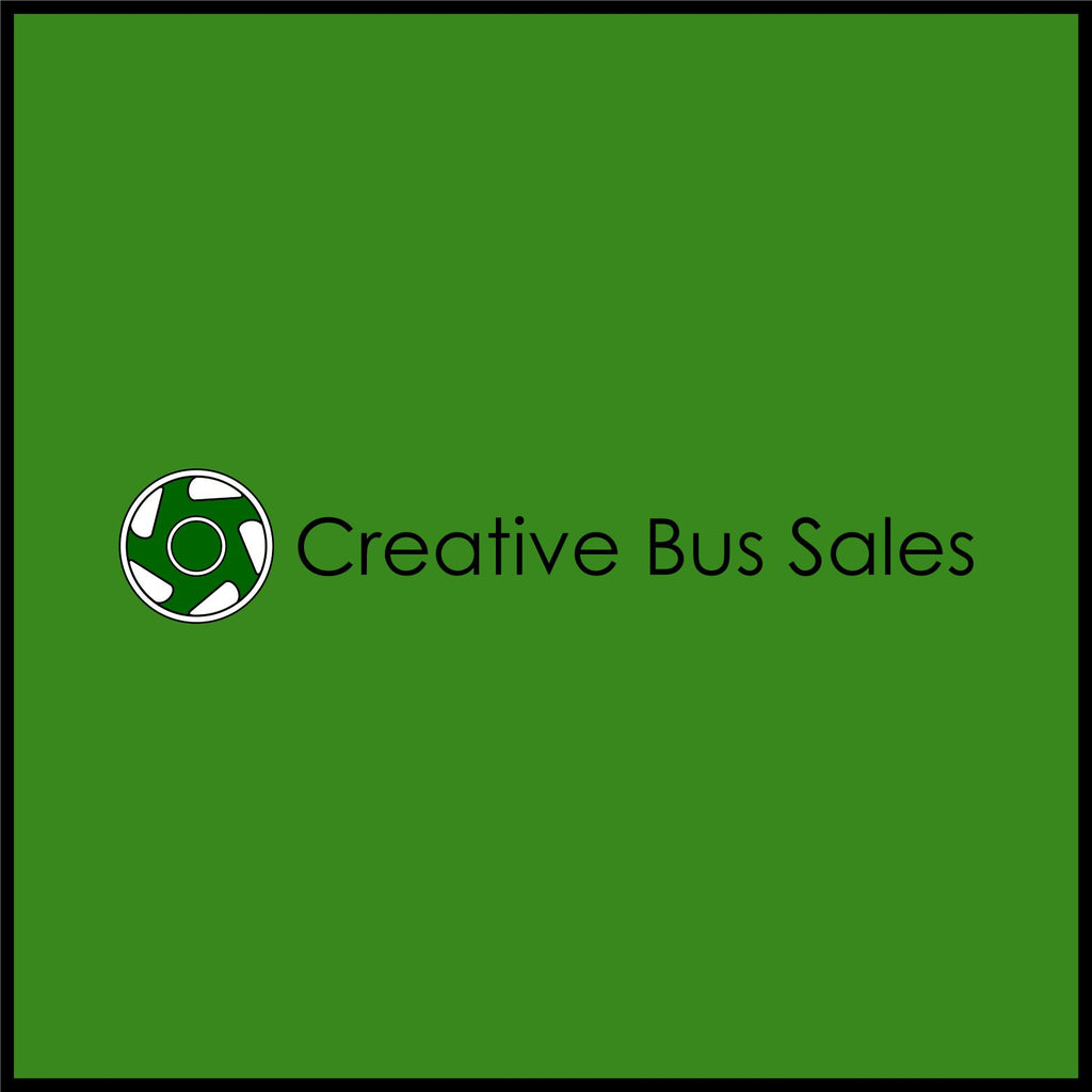 Creative Bus Sales 10 X 10 Luxury Berber Inlay - The Personalized Doormats Company