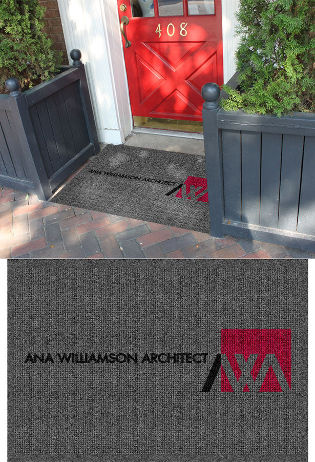 Ana Williamson Architect