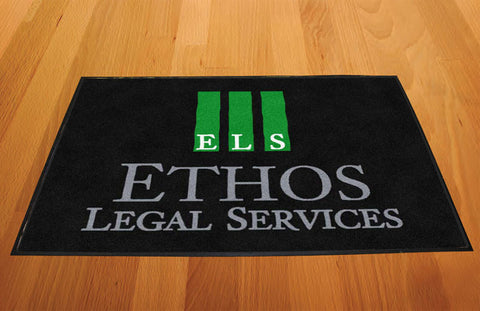 Ethos Legal Services