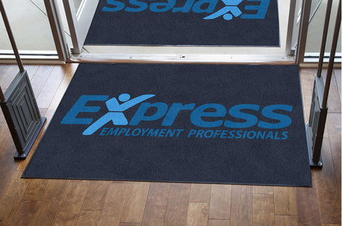 Express Employment Pros