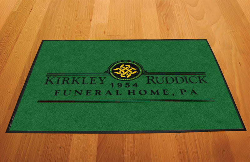 Kirkley Ruddick Funeral Home