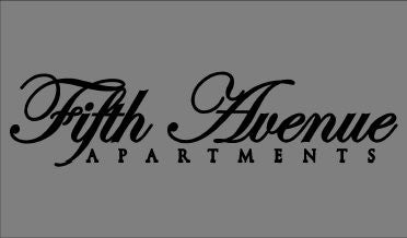 Fifth Avenue Apartments