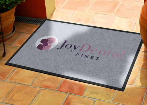 Joy Dental Pines