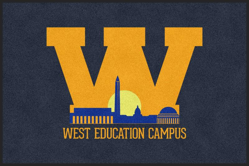 West Education Campus