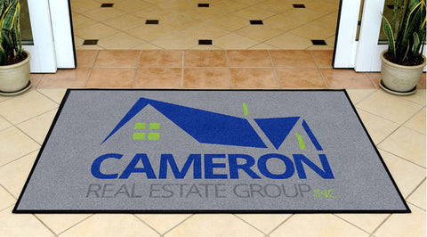 Cameron Real Estate Group