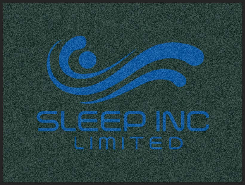 Sleep Inc.