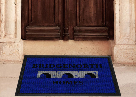 Bridgenorth Homes
