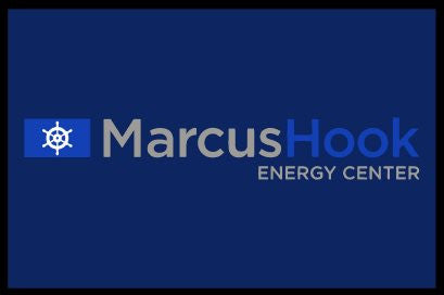 Marcus Hook Energy Center