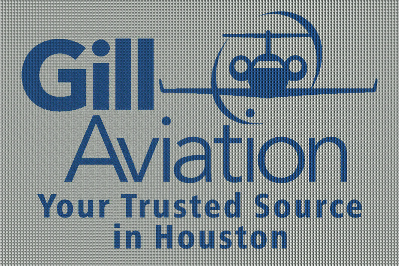 Gill Aviation