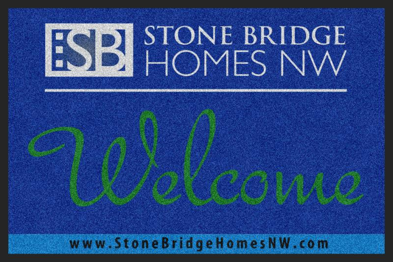 Stone Bridge Homes NW Dec 2017