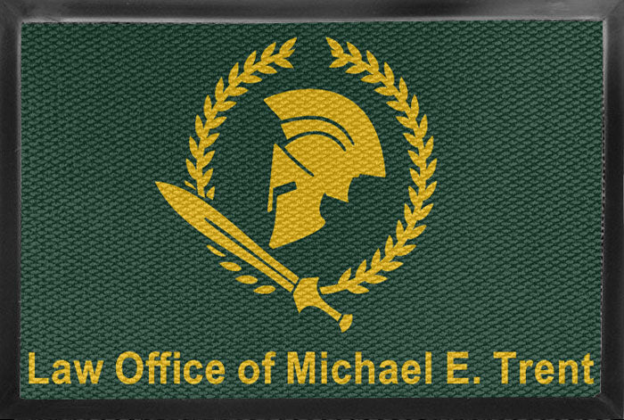 Law Office of Michael E. Trent