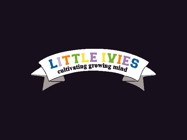 Little Ivies Preschool