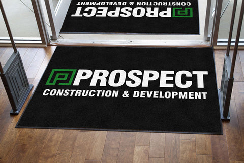 Prospect Construction & Development