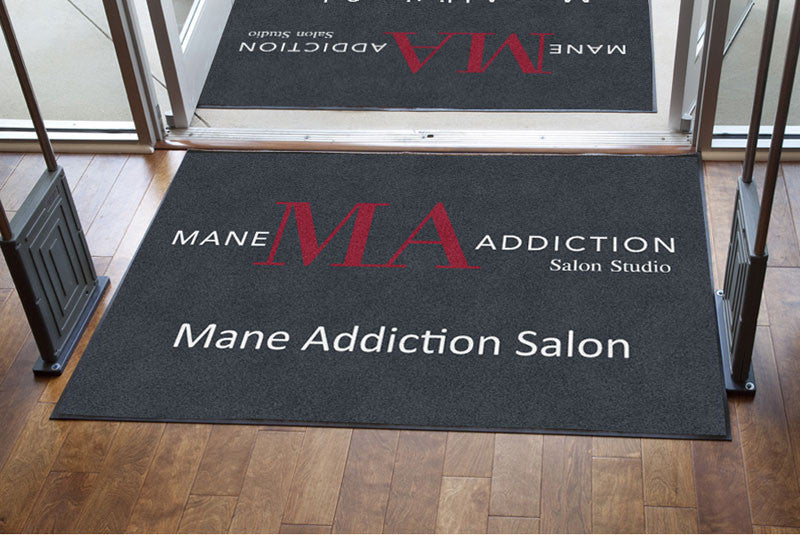 Mane Addiction Salon
