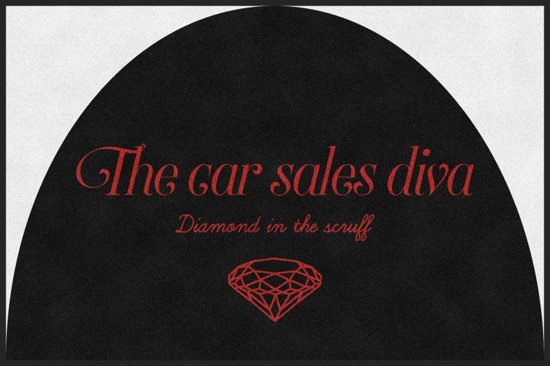 The Car Sales Diva