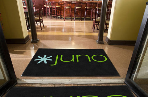 Juno Search Partners