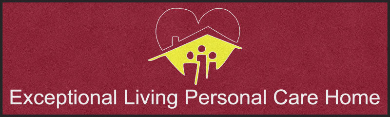 Exceptional Living Personal Care Home, L