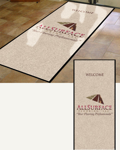 All Surface Flooring3
