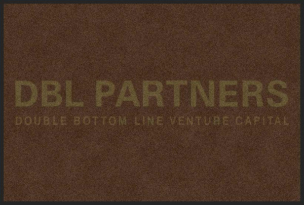DBL Partners