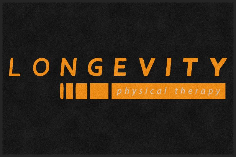 Longevity Physical Therapy