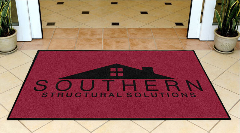 Southern Structural solutions