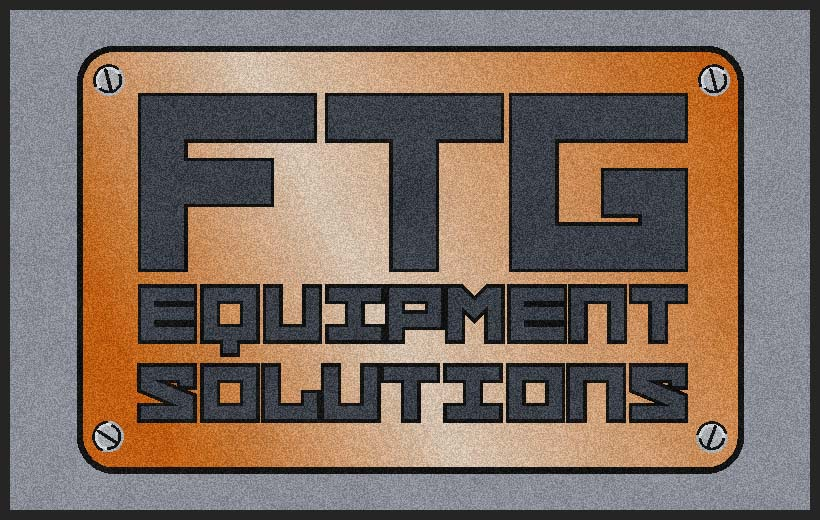 FTG Mat Office