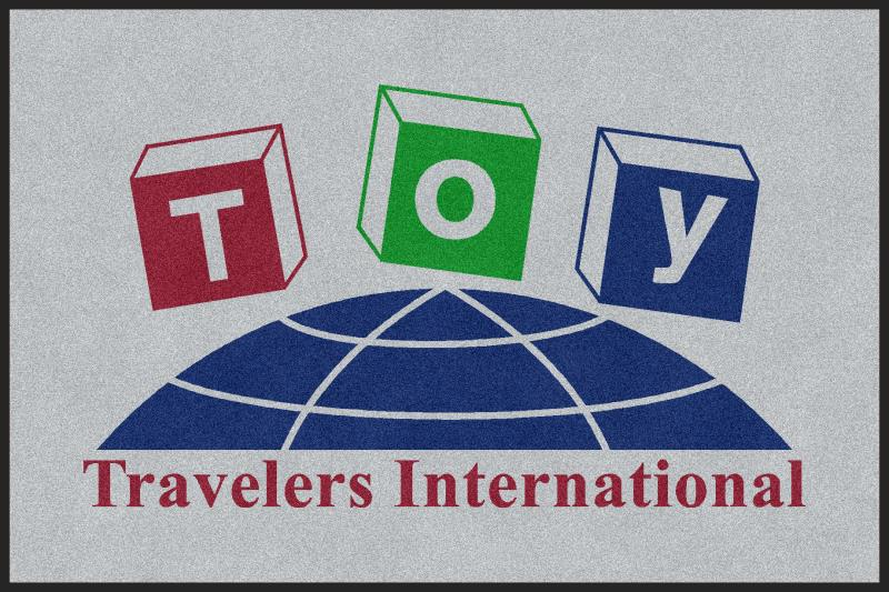 TOY TRAVELERS INTL