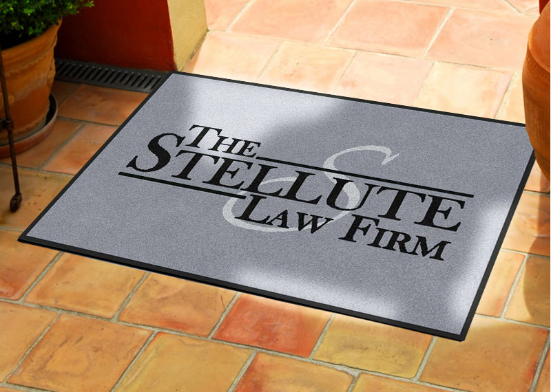 The Stellute Law Firm